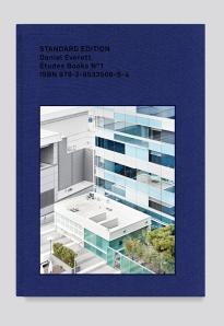 N1-Daniel-Everett-Etudes-Books-013