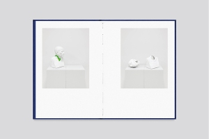N1-Daniel-Everett-Etudes-Books-04