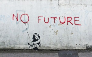 nofuture-banksy-graffiti