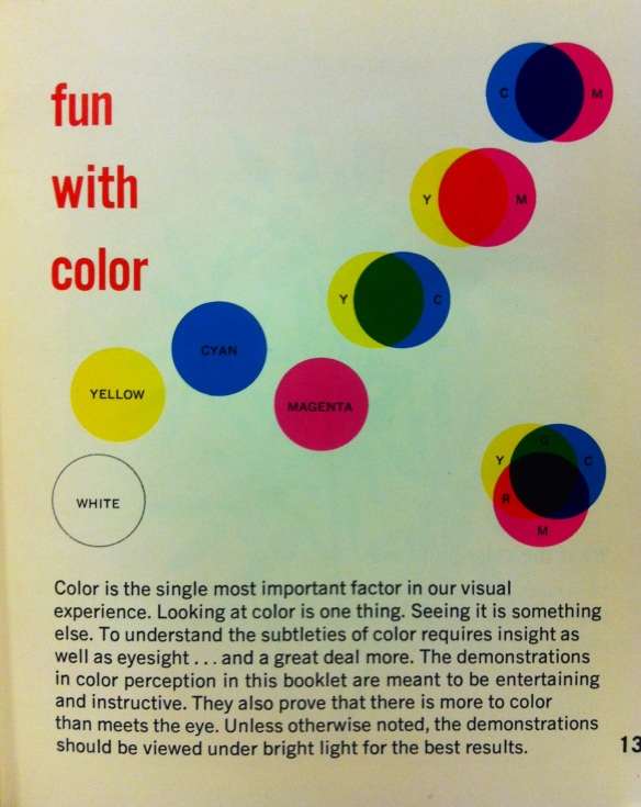 Color Fun