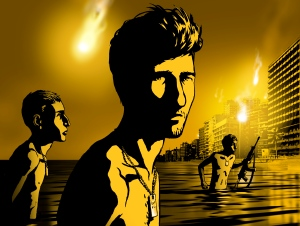 3. skw_waltzwithbashir_waltz_with_bashir_small_dump_incoming_high_resolution_desktop_5704x4299_wallpaper-236200