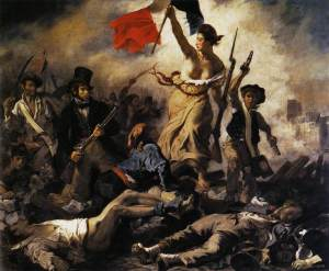 7. eugc3a8ne_delacroix_-_liberty_leading_the_people_28th_july_1830_-_wga6177