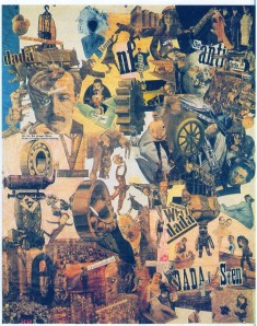 Hoch_Hannah-Collage_Cut_by_Table_Knife_End_of_the_Weimar_Republic_www.lylybye.blogspot.com