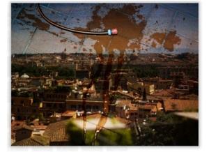 Morell Rome