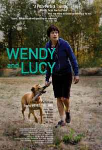 wendy-and-lucy2