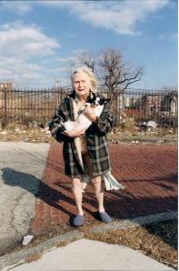 Alzheimer's Philadelphia 2002