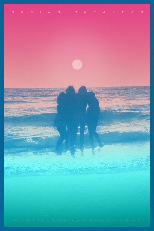 Image-1---Spring-Breakers