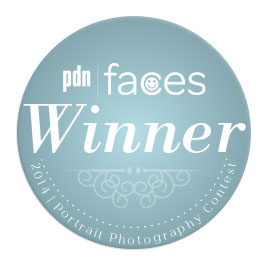 Faces_Winner