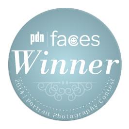 Faces_Winner