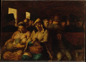 Honoré_Daumier,_The_Third-Class_Carriage_-_The_Metropolitan_Museum_of_Art
