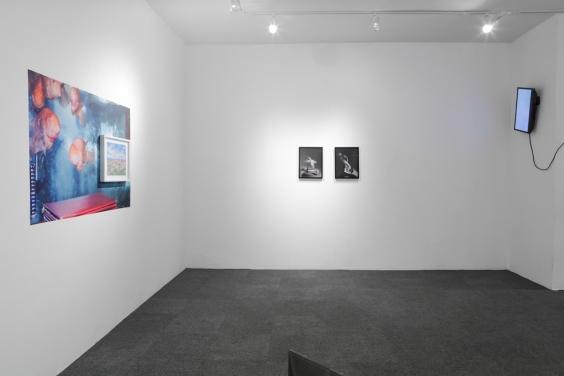 Daniel Terna_ICP-Bard MFA Solo Thesis Show-15