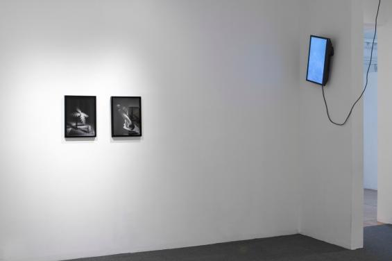 Daniel Terna_ICP-Bard MFA Solo Thesis Show-18