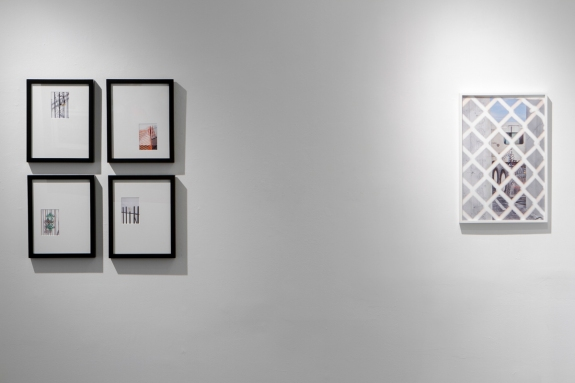 Daniel Terna_ICP-Bard MFA Solo Thesis Show-27