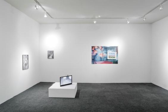 Daniel Terna_ICP-Bard MFA Solo Thesis Show-3