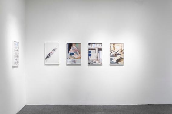 Daniel Terna_ICP-Bard MFA Solo Thesis Show-30