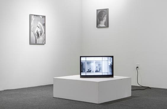 Daniel Terna_ICP-Bard MFA Solo Thesis Show-4