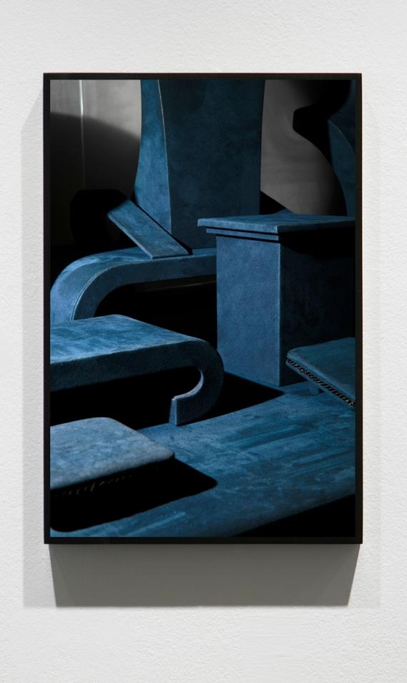 Daniel Terna_ICP-Bard MFA Solo Thesis Show-40
