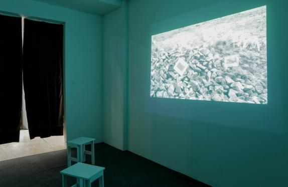 Daniel Terna_ICP-Bard MFA Solo Thesis Show-47