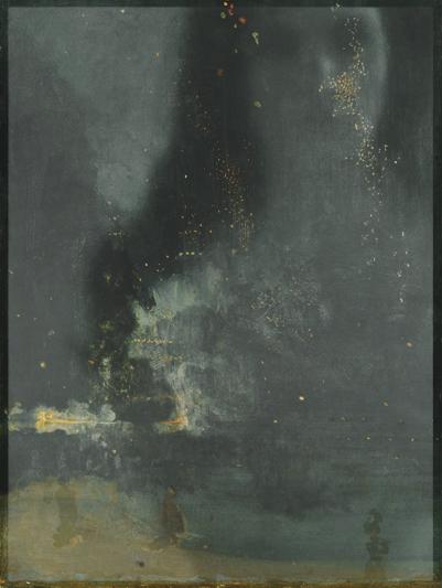 Whistler-laragrdweb