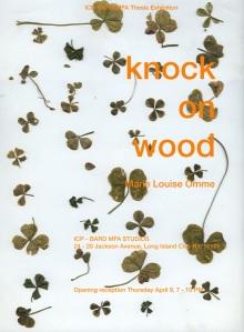 knockonwood_670