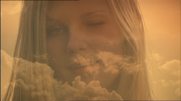 The_Virgin_Suicides_014