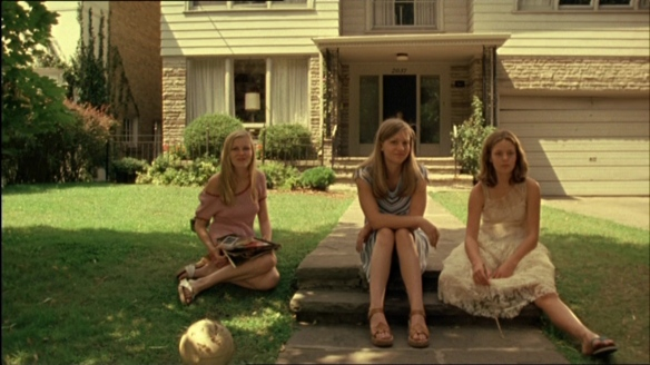 The_Virgin_Suicides_029