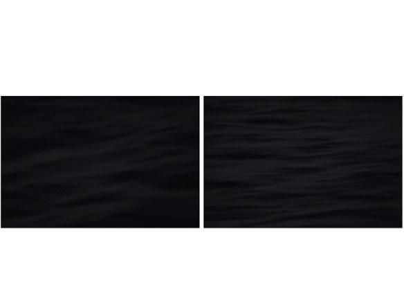 blackwaters1