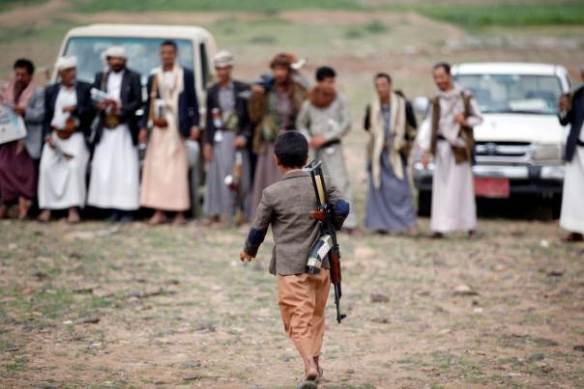 2016-08-14t115823z_1258133857_s1aetvjrspaa_rtrmadp_3_yemen-security
