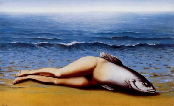 ren-magritte-linvention-collective-large_1