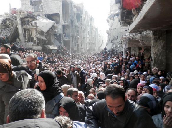 syria_yarmouk_photo-1024x767