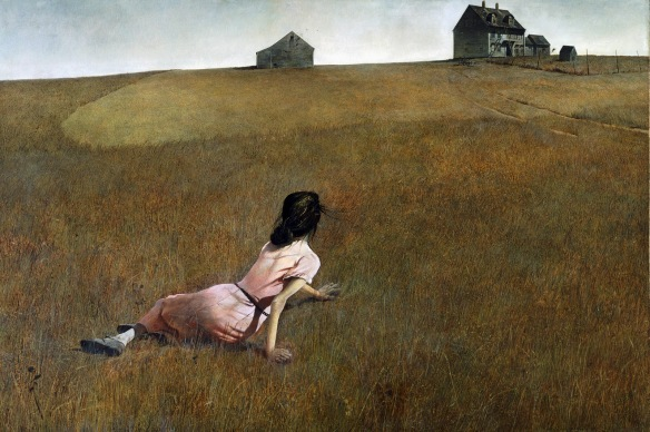 zzz-christinas-world-andrew-wyeth-large-image