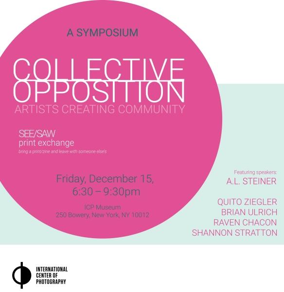 symposium poster finalFINAL
