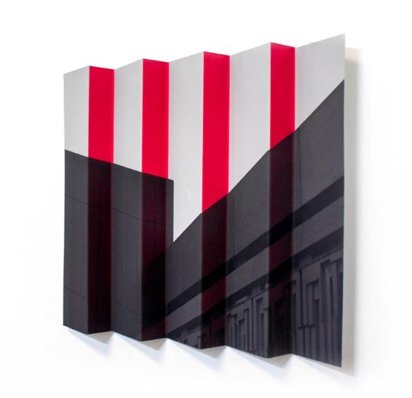 Thalmann-2017-Red-srgb