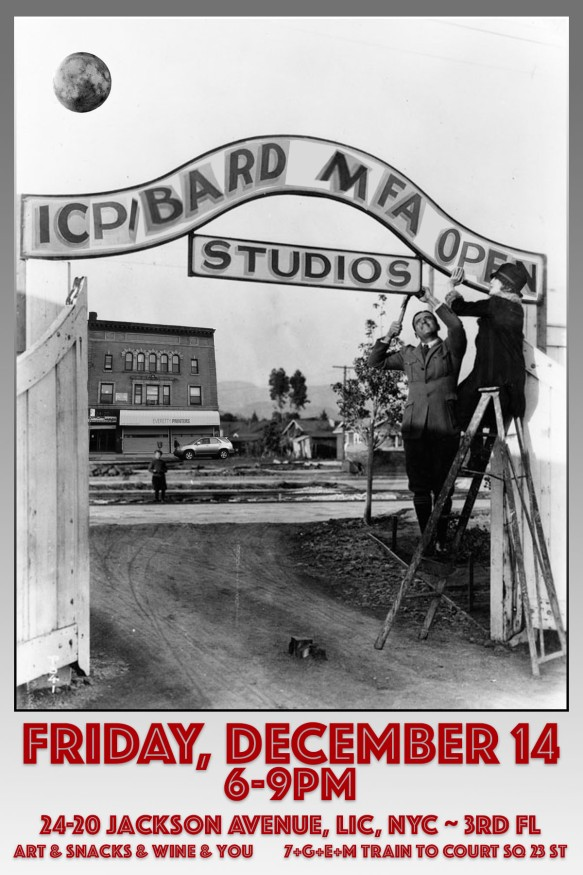 icpbard open studio flyer 181214.jpg
